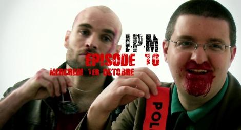 Affiche2  IPM Ep10 date v1